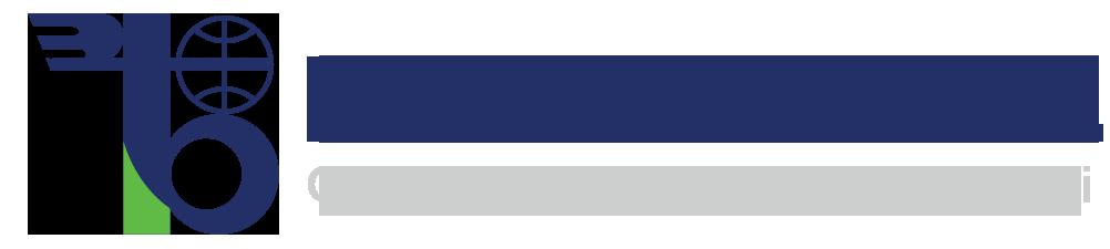 romexpo cbh