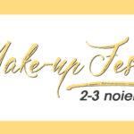 makeup fest 2019